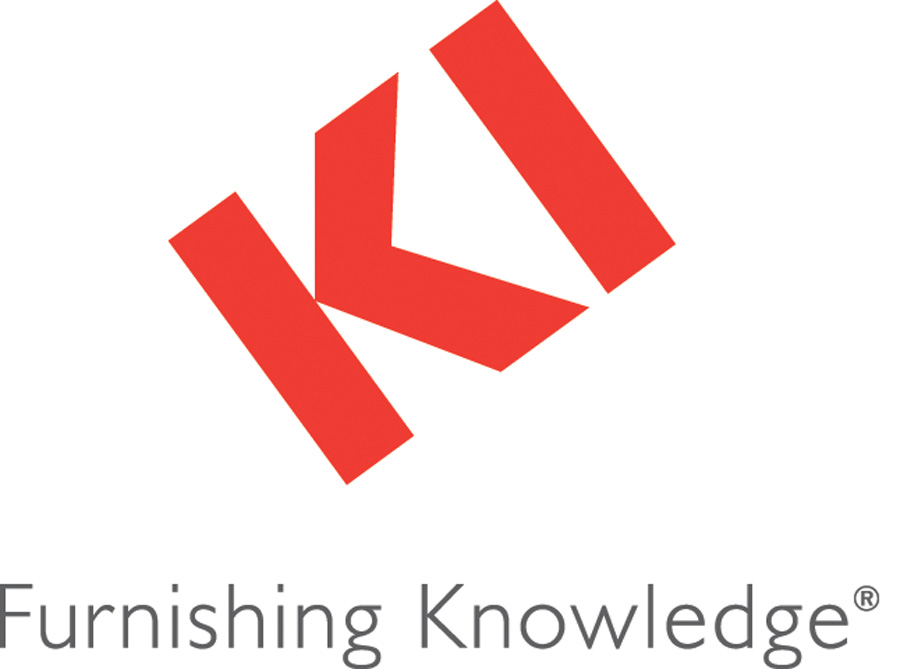 KI quality for business and education
